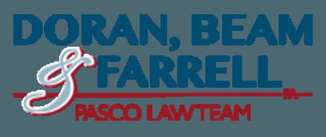 Doran, Beam & Farrell, Pasco Law Team - www.pascoinjurylaw.com