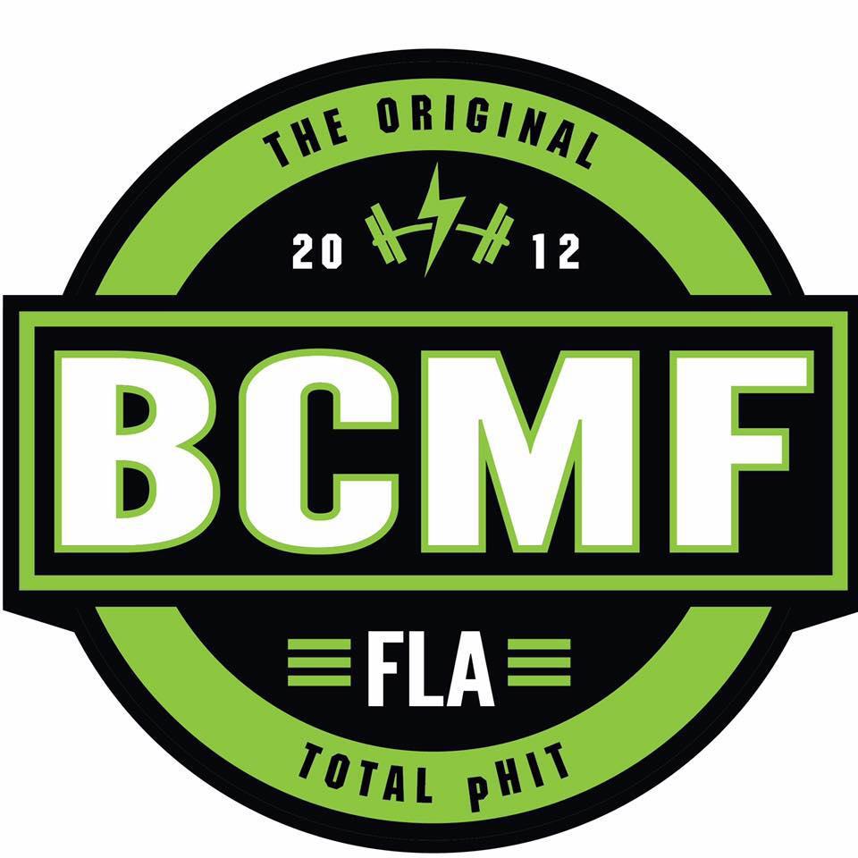 BCMF - www.BCMF.info