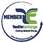 TE Member Logo-FINAL-03.png