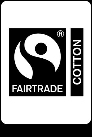 FAIRTRADE CERTIFICATE_ COPYRIGHT NEUTRAL®.png