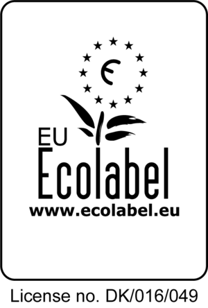 EU ECOLABEL CERTIFICATE_ COPYRIGHT NEUTRAL®.png