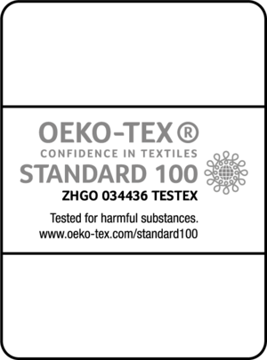 OEKO-TEX CERTIFICATE_COPYRIGHT NEUTRAL®.png