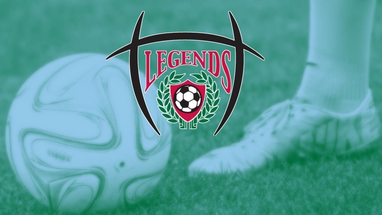 KC+Legends+Pre-Tryout+Camp.jpg