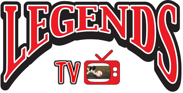 Legends TV.png