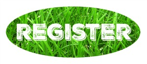 spring-registration-button.jpg