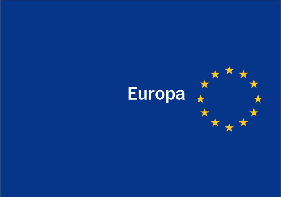 susanne-grobien-europa.png
