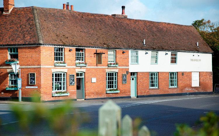 Angel-Inn-Suffolk.jpg