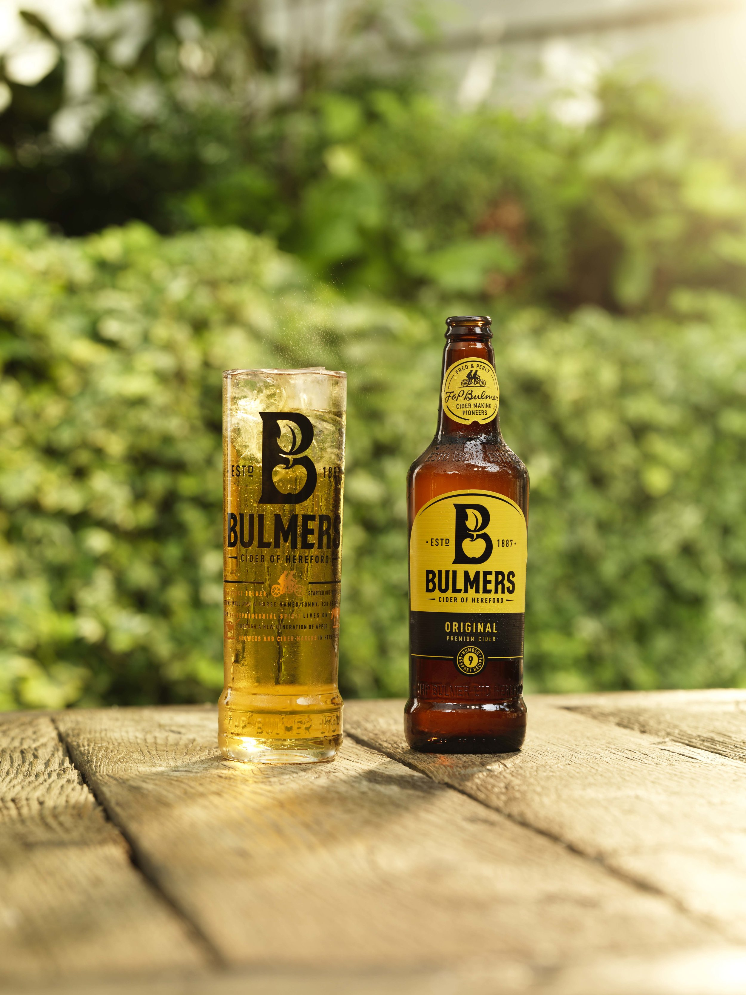 DH&Co-Drinks-Photography-Bulmers-Advertising-Cider-1.jpg