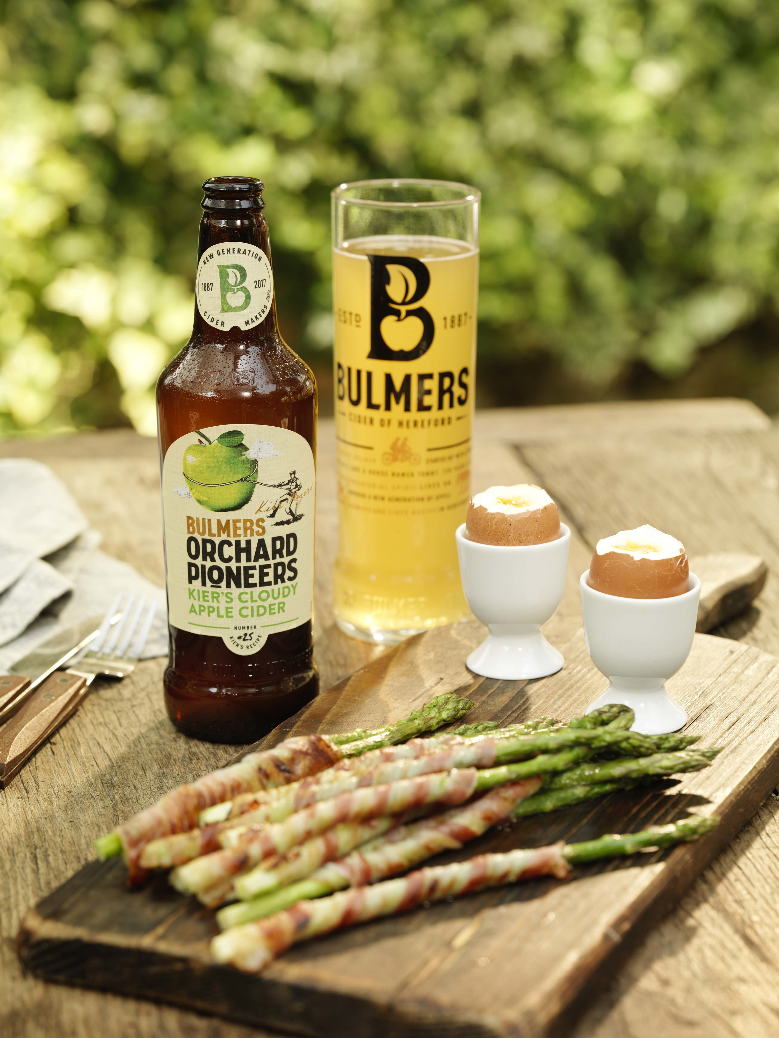 DH&Co-Drinks-Photography-Bulmers-Advertising-Cider-2.jpg