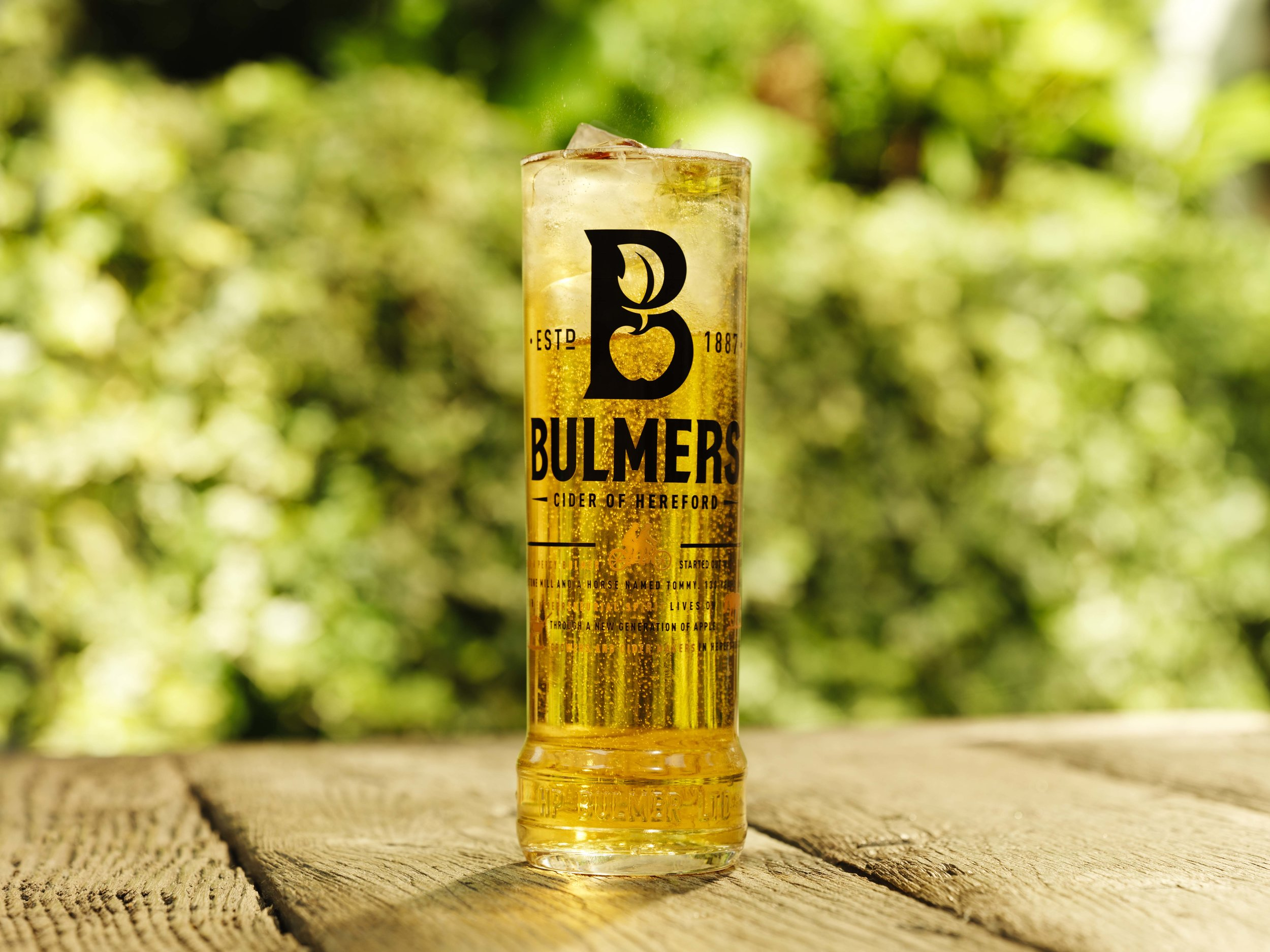 DH&Co-Drinks-Photography-Bulmers-Advertising-Cider-4.jpg