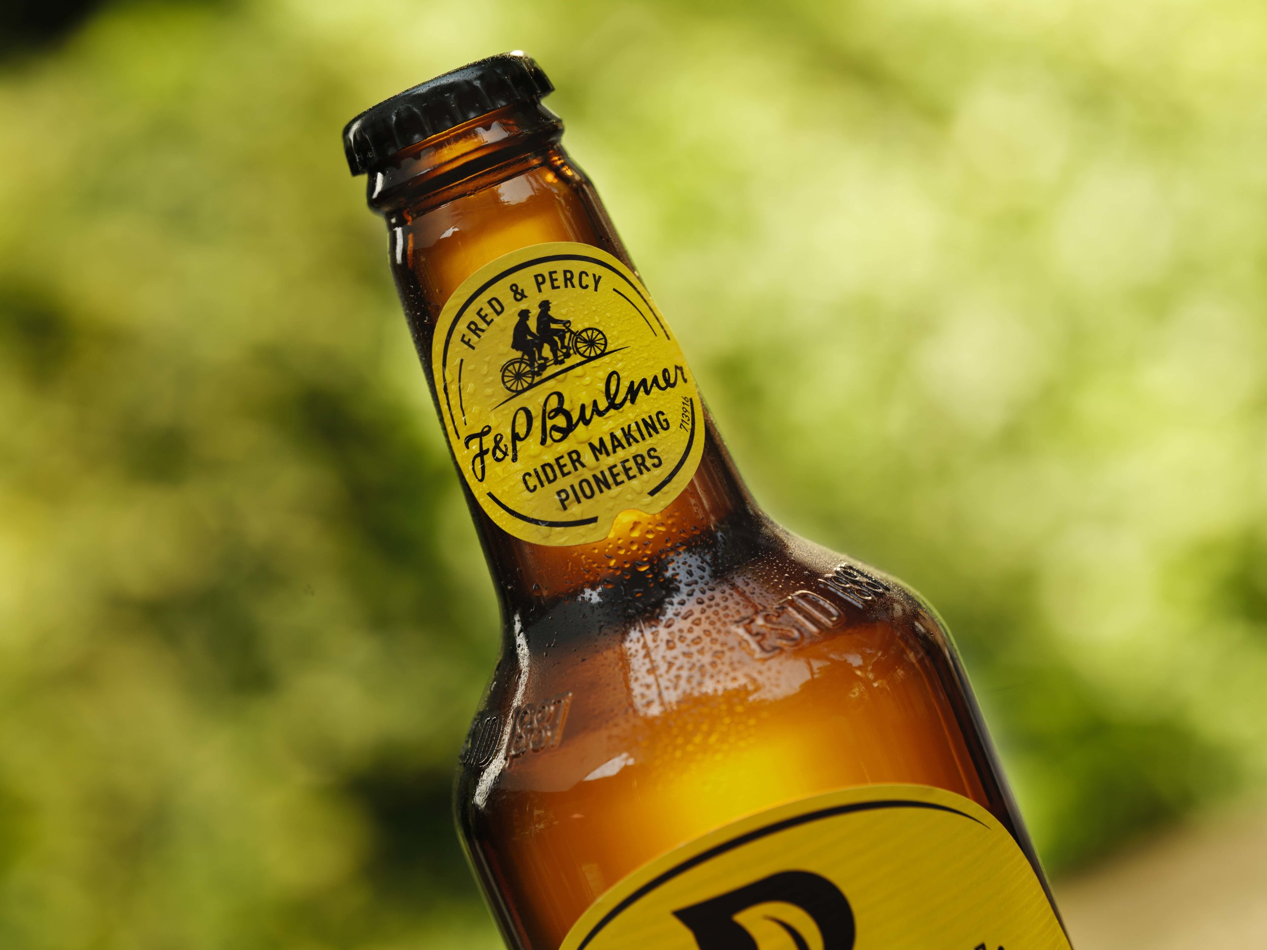 DH&Co-Drinks-Photography-Bulmers-Advertising-Cider-3.jpg