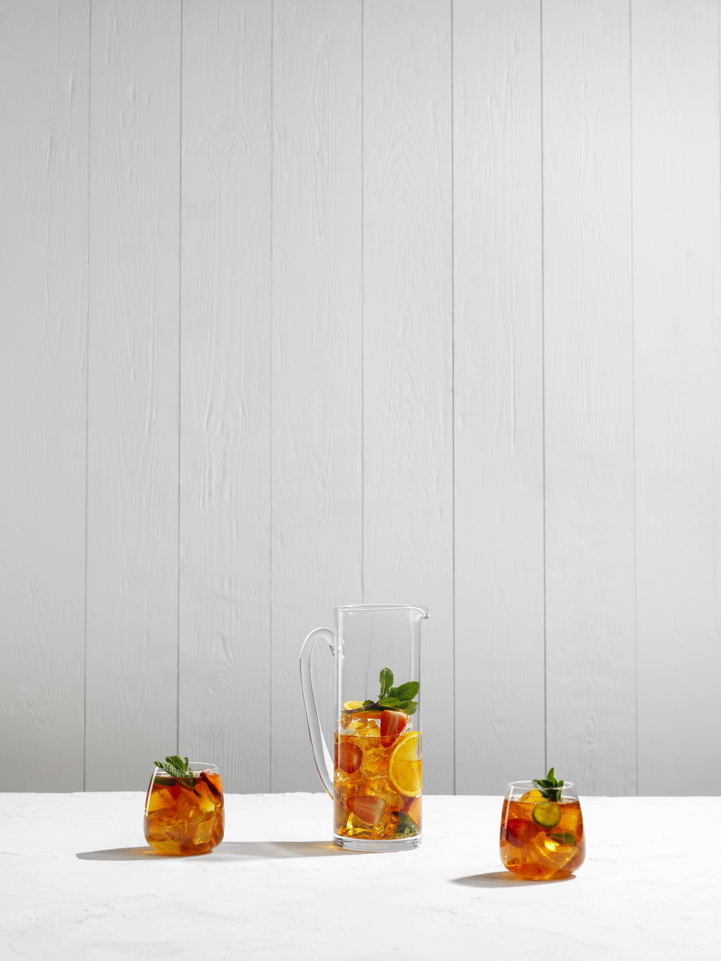 DH&Co-Photography-Drinks-Advertising-PIMMS_0017_V2.jpg