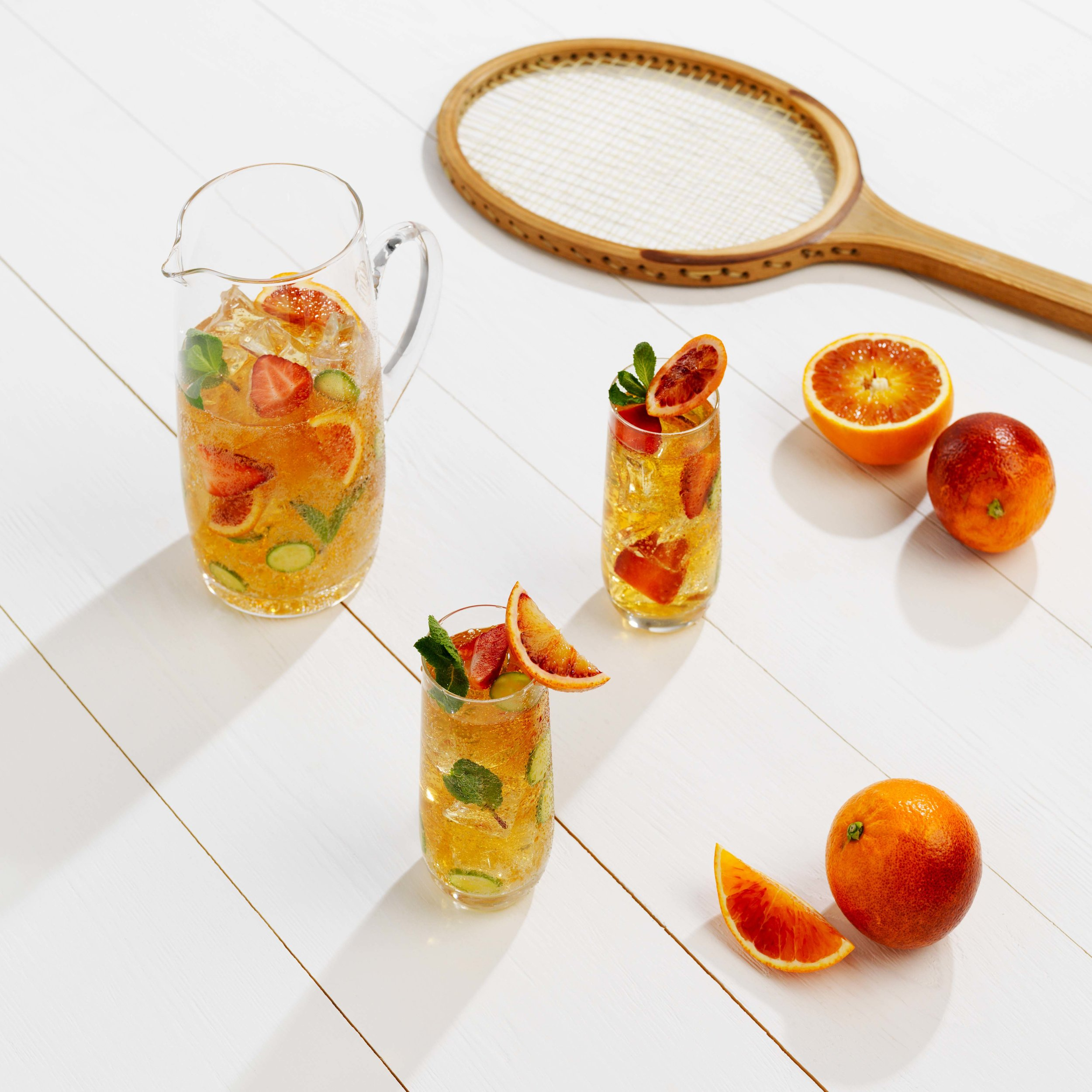 DH&Co-Photography-Drinks-Advertising-PIMMS_0006.jpg