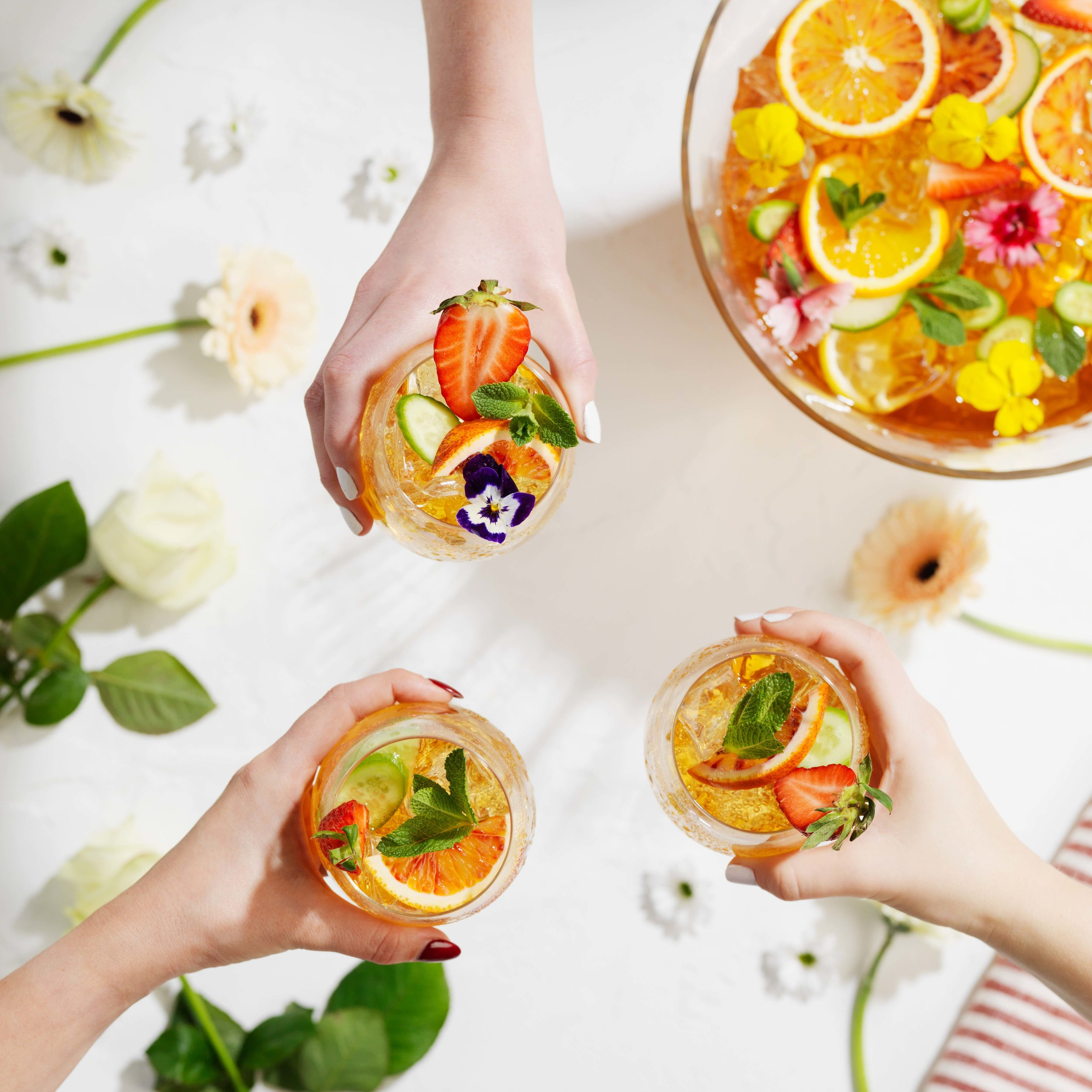 DH&Co-Photography-Drinks-Advertising-PIMMS_0014.jpg