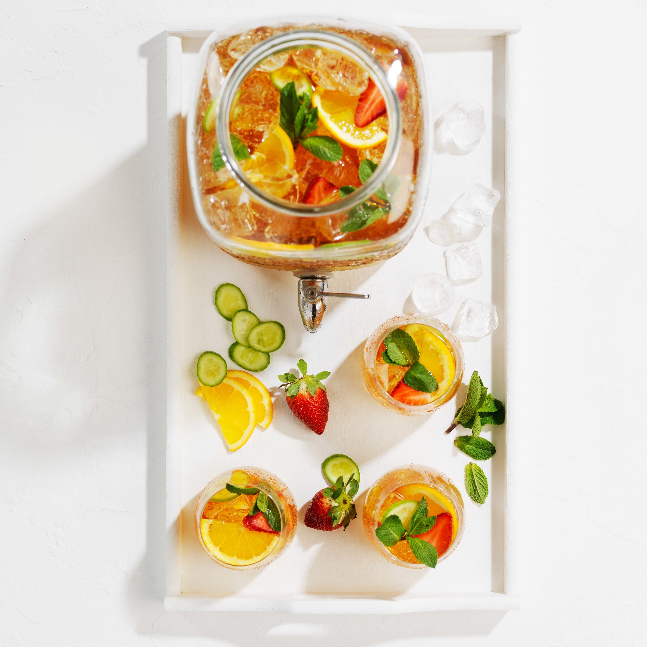 DH&Co-Photography-Drinks-Advertising-PIMMS_0013.jpg