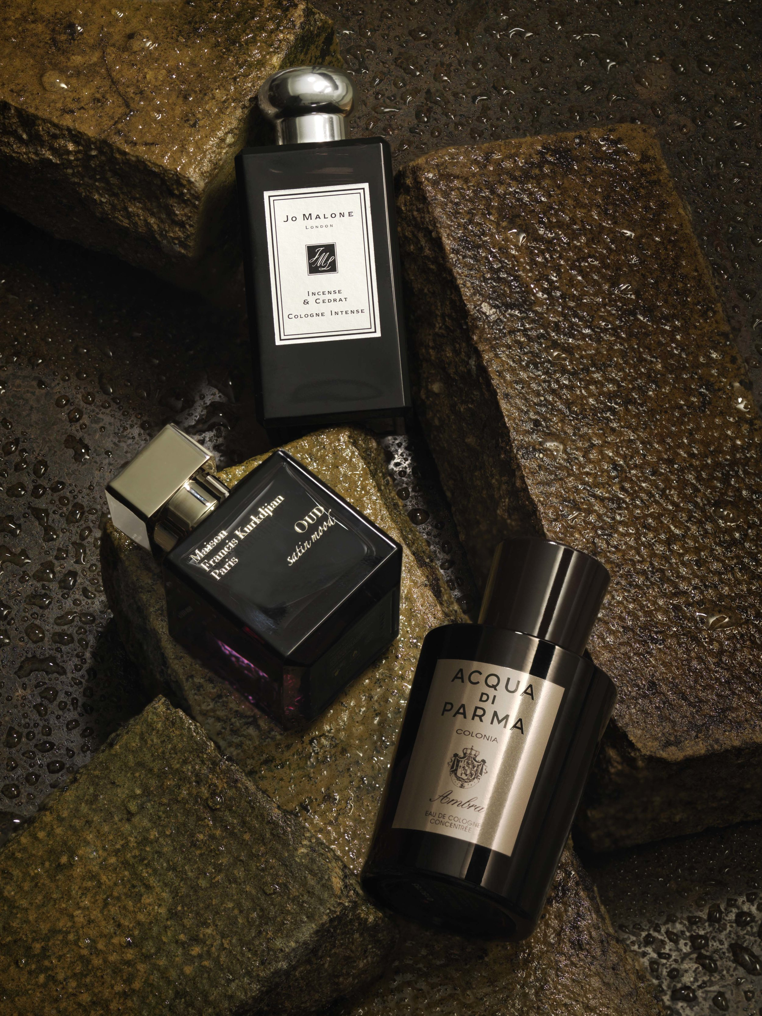DH&Co-Photography-Still-Life-GJ Autumn Perfume2 MASTER.jpg