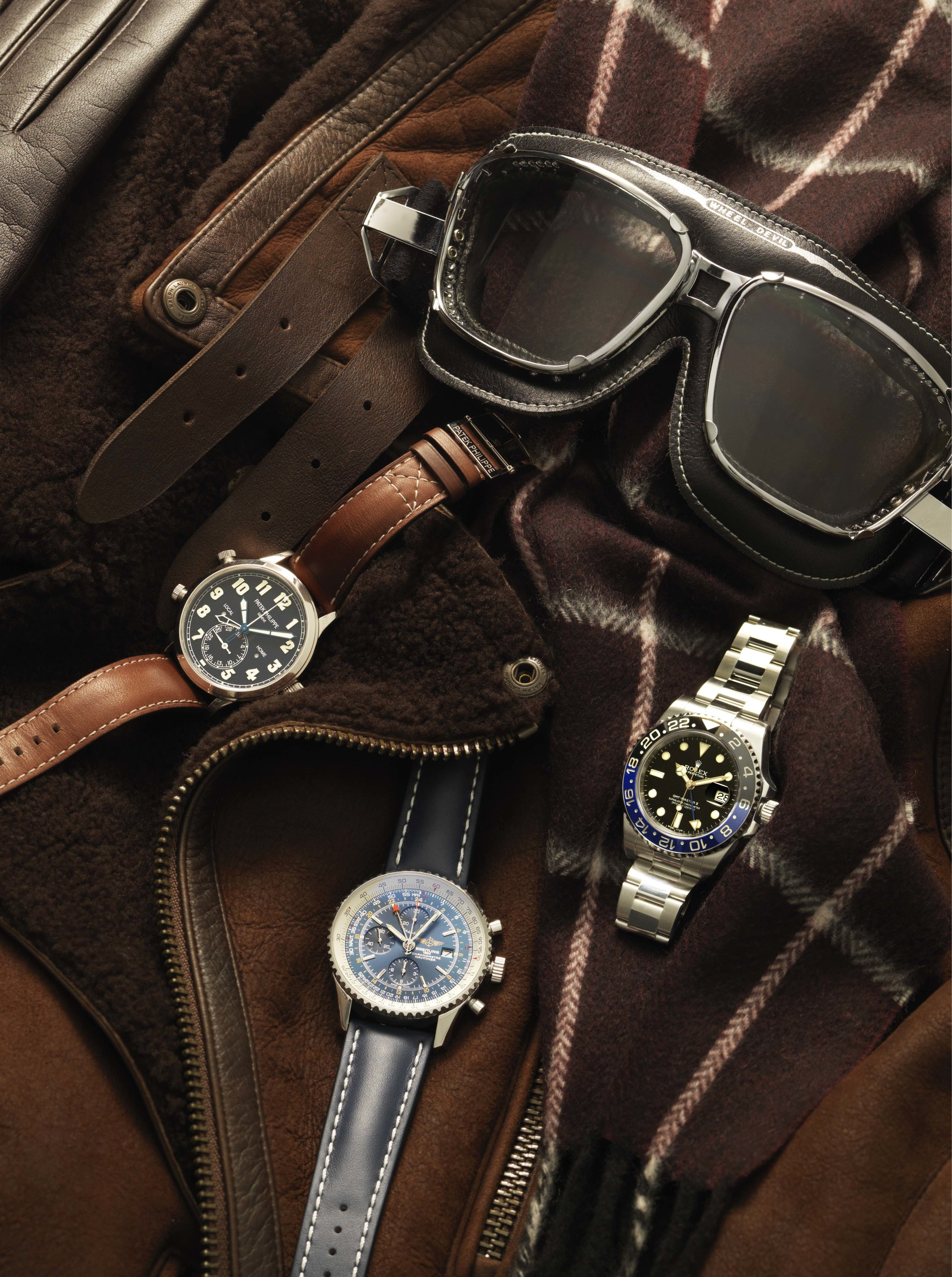 DH&Co-Photography-Still-Life-GJ Autumn Watches2 MASTER.jpg