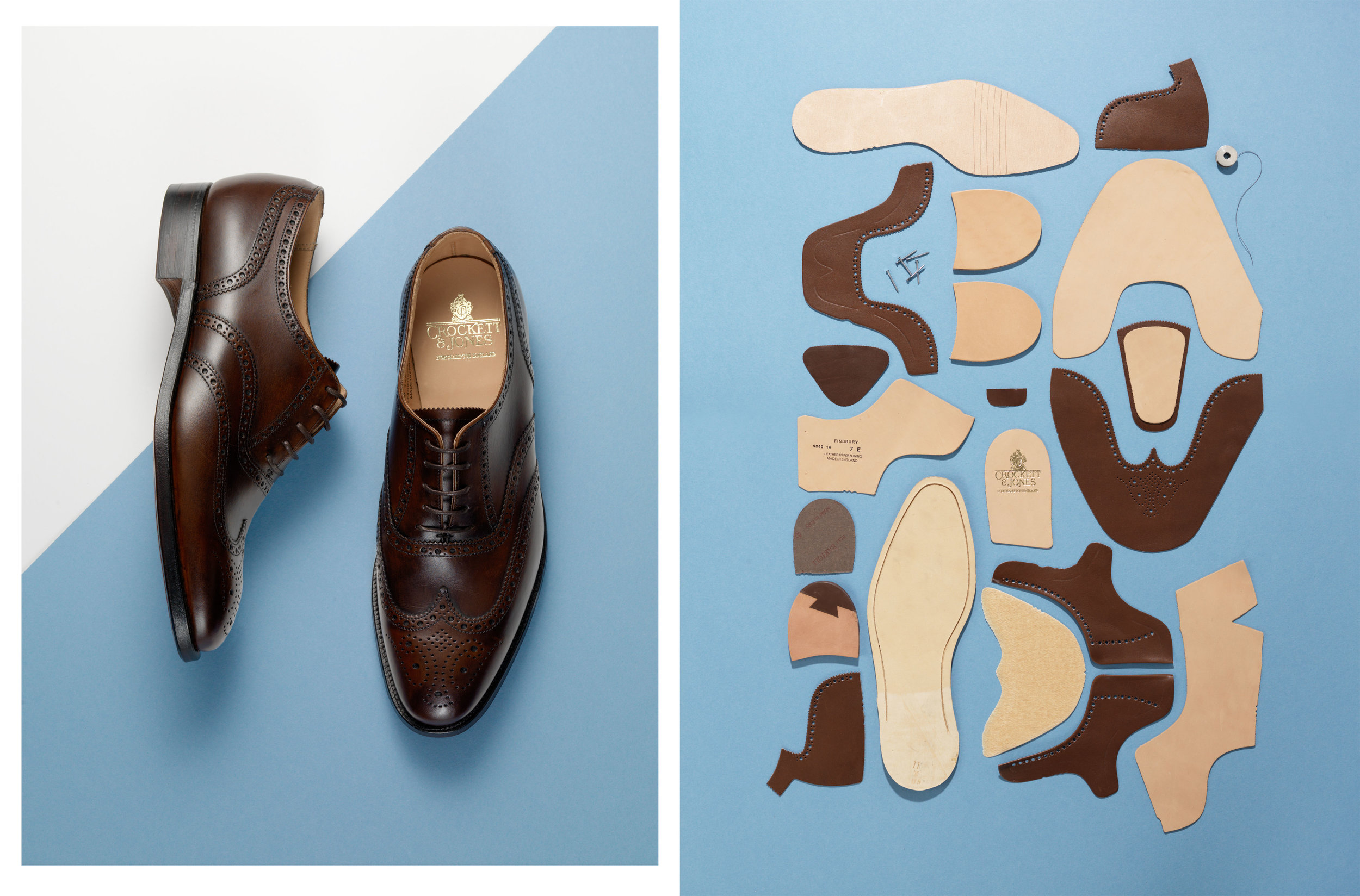 Shoe DPS.jpg