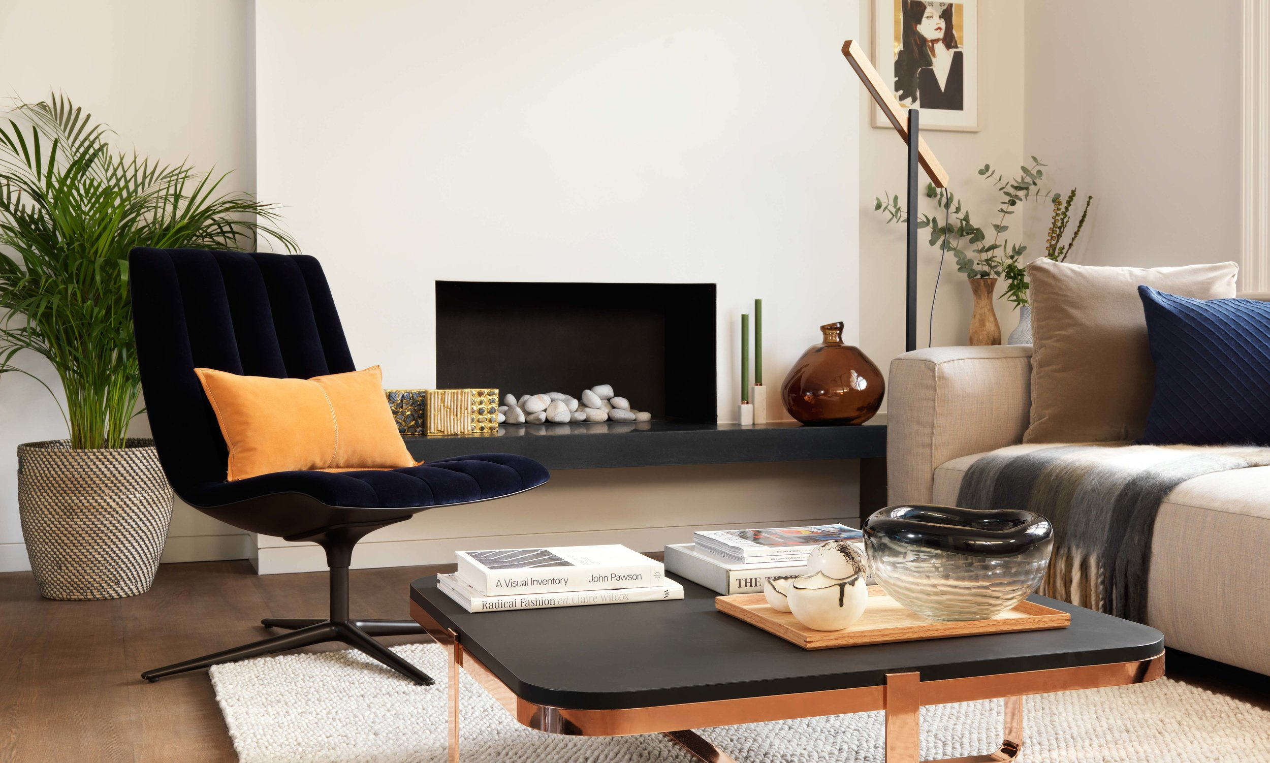 DH&Co-Interiors-Photography-CCC-2-Studio Clement.jpg