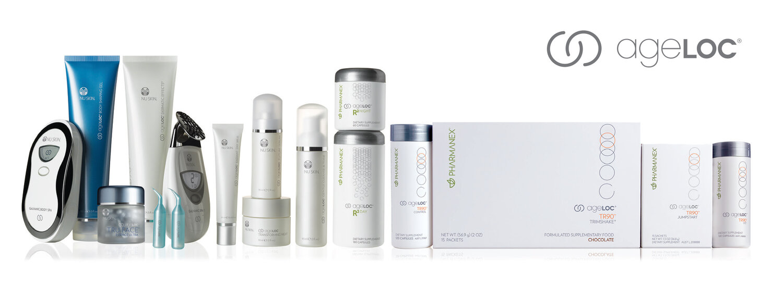 Ageloc Com products-en — nbg global
