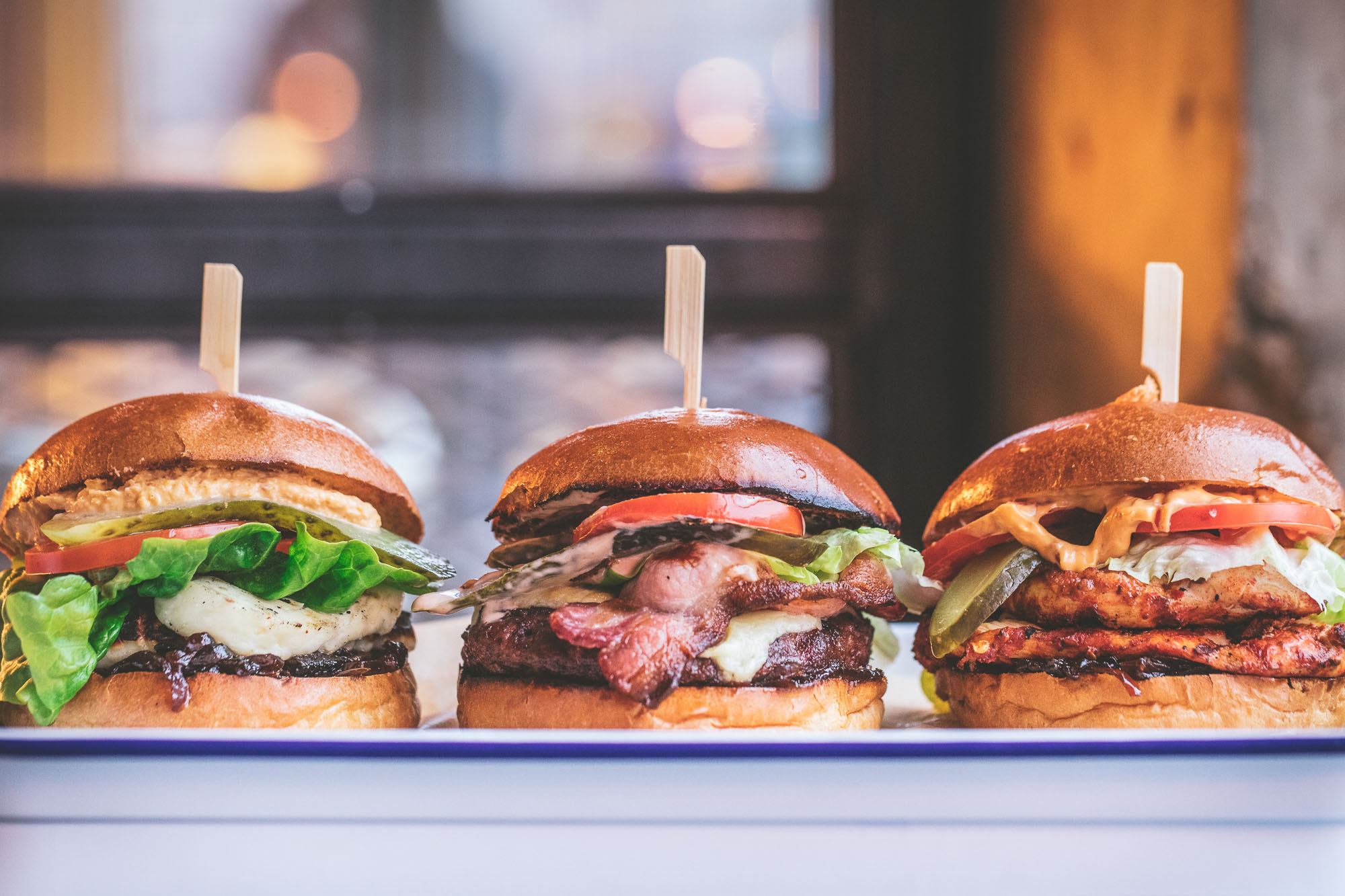 Burgers Range_BH_Web_2.jpg