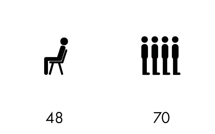 BHSOL Corporate Capacities2.jpg