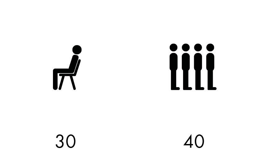 BHSOL Corporate Capacities.jpg