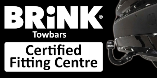 Redcap Garage is now a Brink certified fitting centre. - Brink towbars comply with all European safety regulations. However, as soon as you attach a trailer, caravan, boat trailer or horsebox to your car, there are other things to consider to guarantee your safety on the road.Brink has been synonymous with towbar expertise for over a hundred years. Thanks to their core values of innovation, ease of use and safety, they have grown to become a global market leader in designing, testing and manufacturing towbars for brands such as: BMW, Jaguar/Landrover, Volvo and the Volkswago/Audi Group in addition to a wide range of vehicle specific wiring kits.