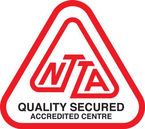 NTTA_-QS_Logo-RGB.jpg