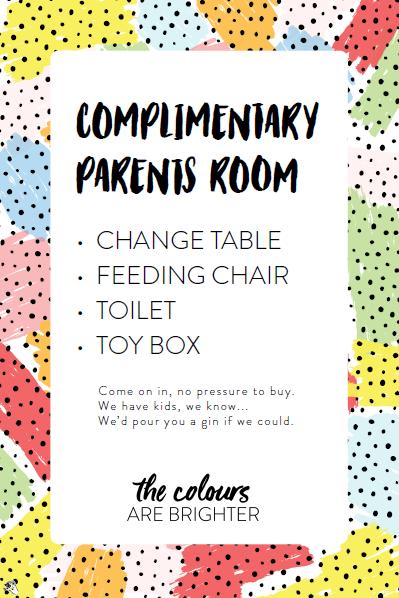 Parents Room.png