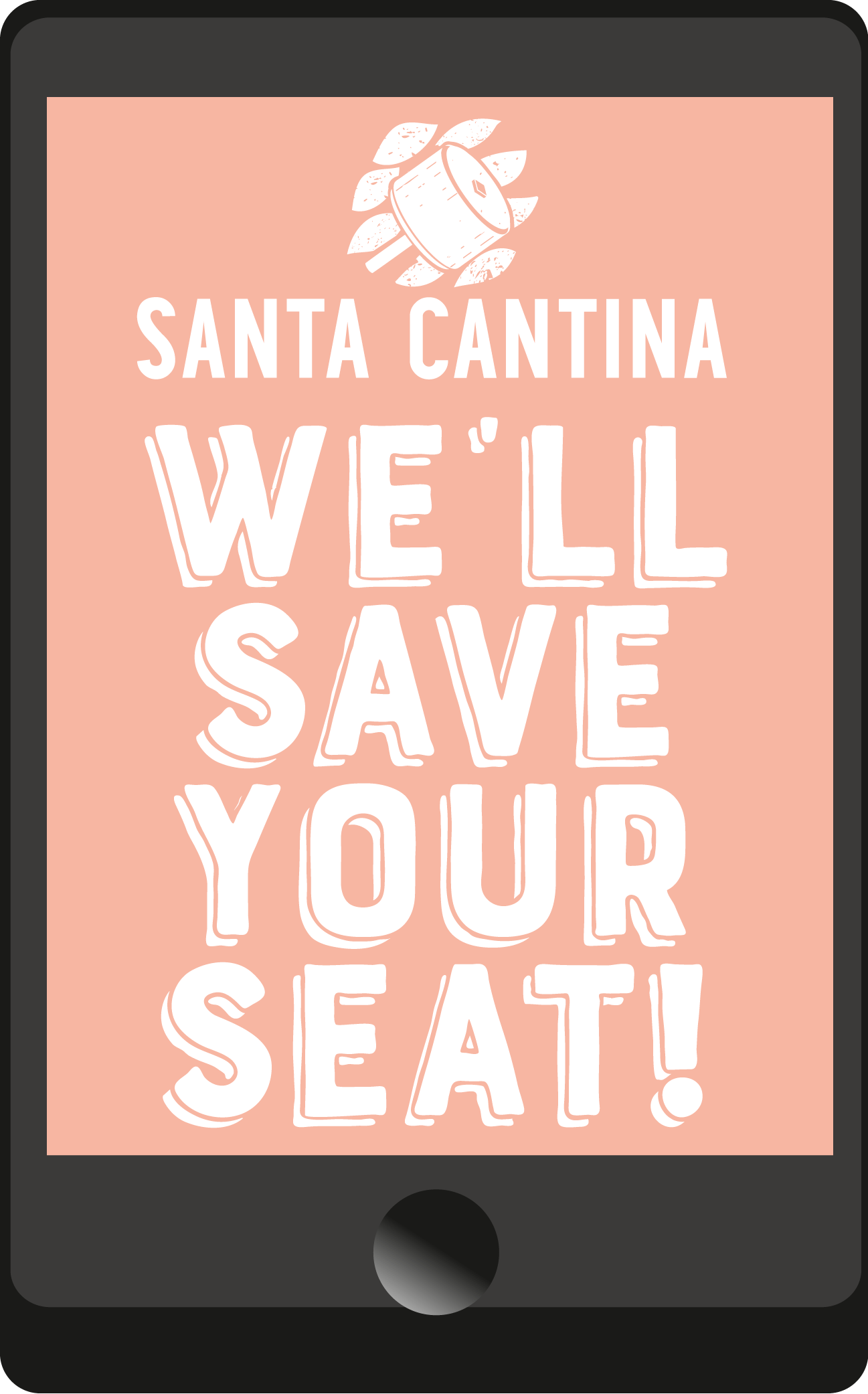 Cantina Reservation Graphic website-01.png