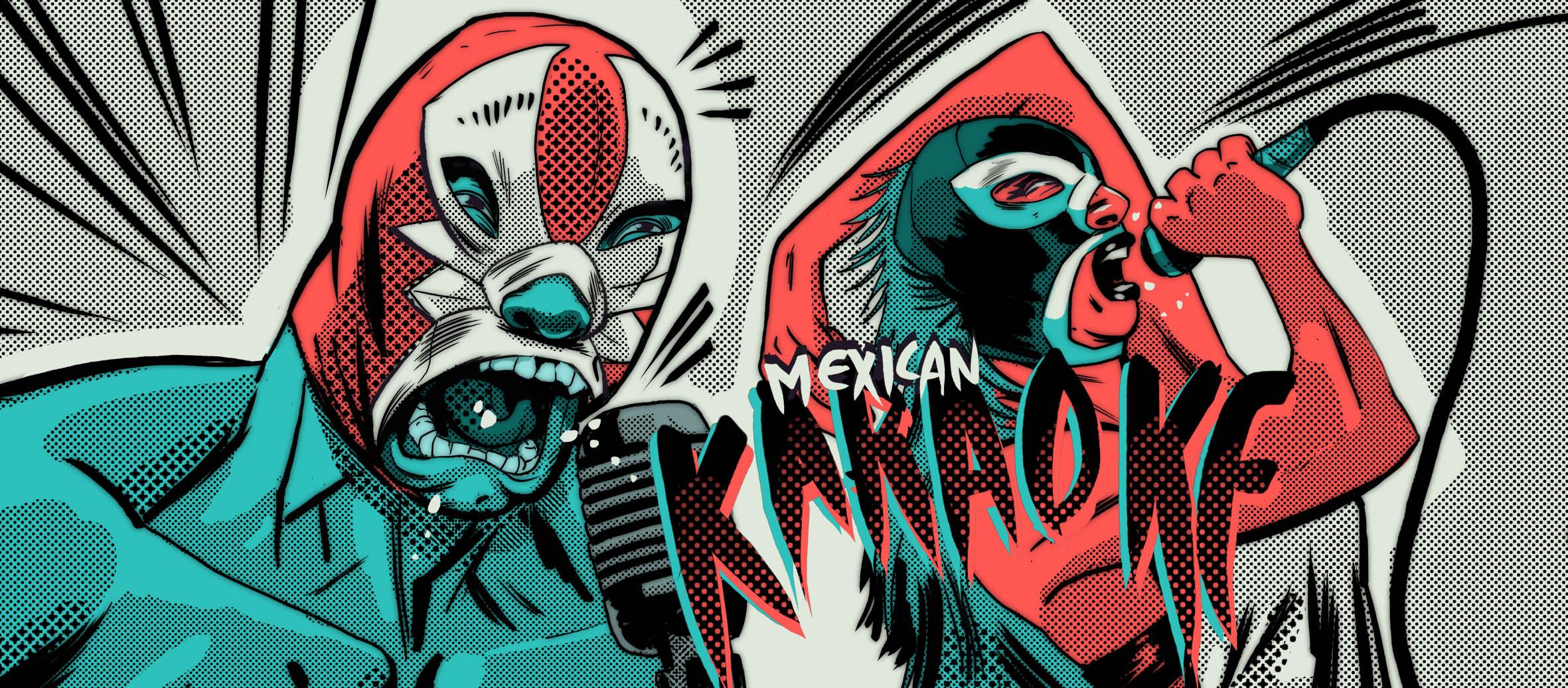 mexican_karaoke.jpg