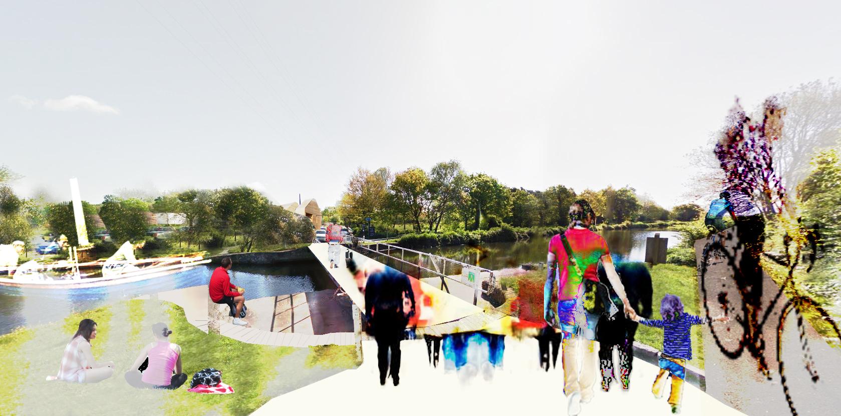 151027 Bromham Pavillion Marsh Barton Hub.jpg