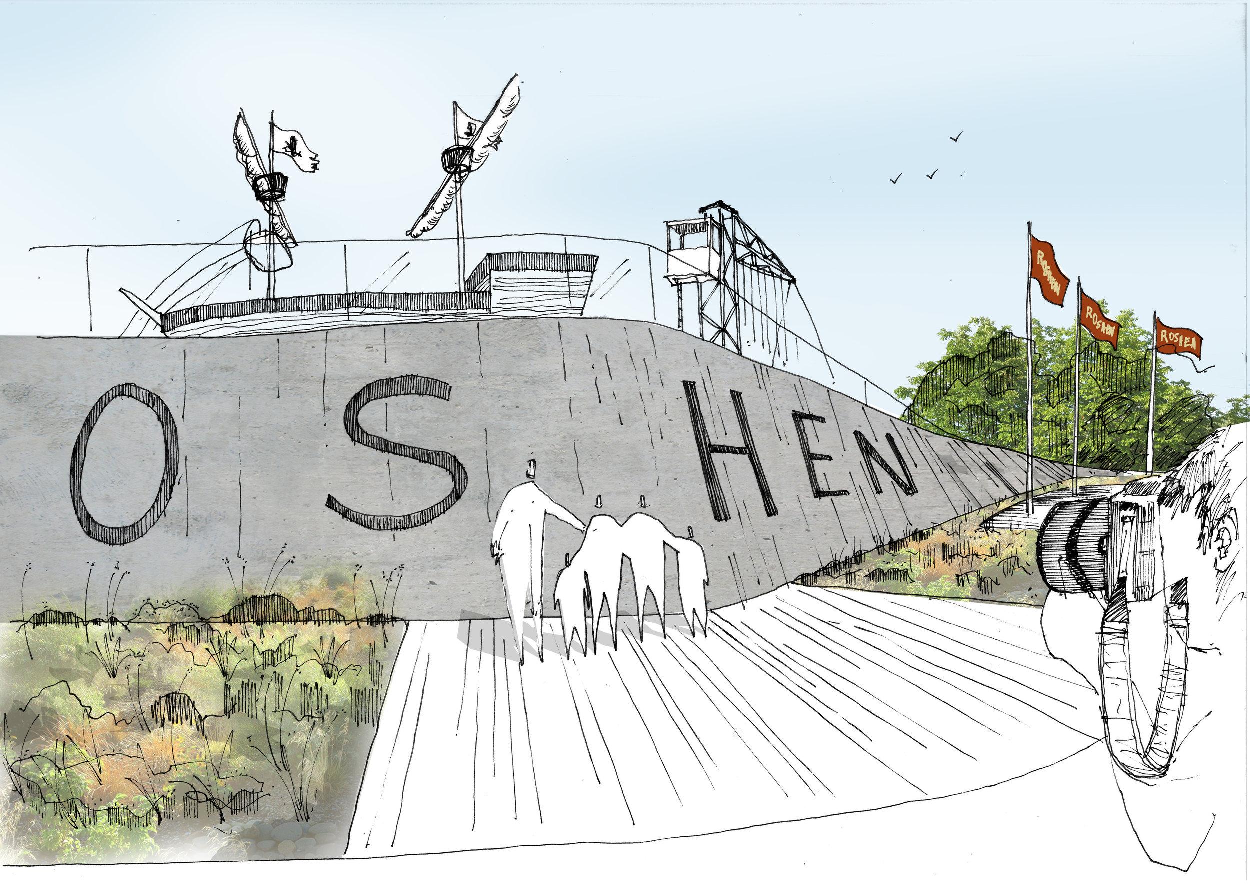 Roshen Wall.jpg