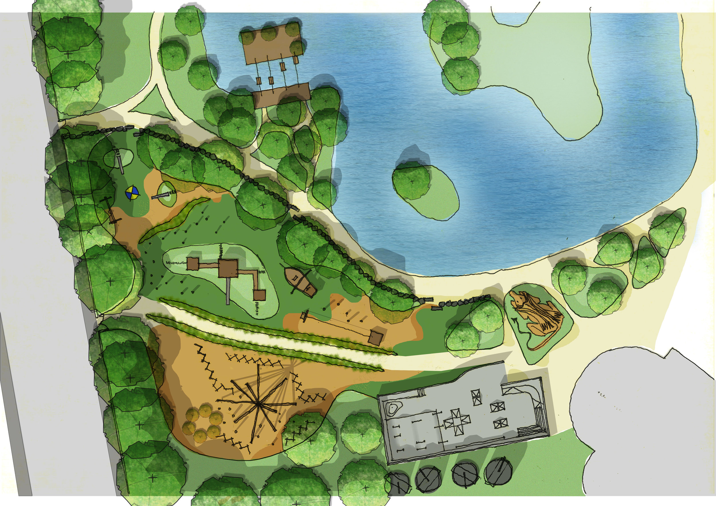 141215_Sketch playground plan_A3.jpg