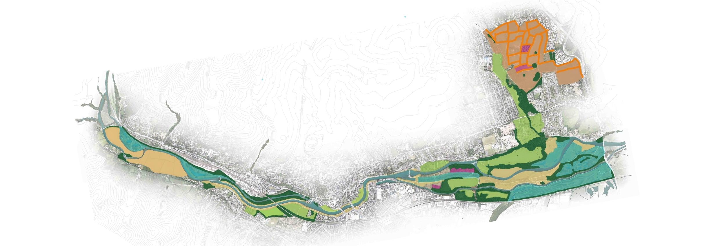 Masterplan_Habitat strategy.jpg