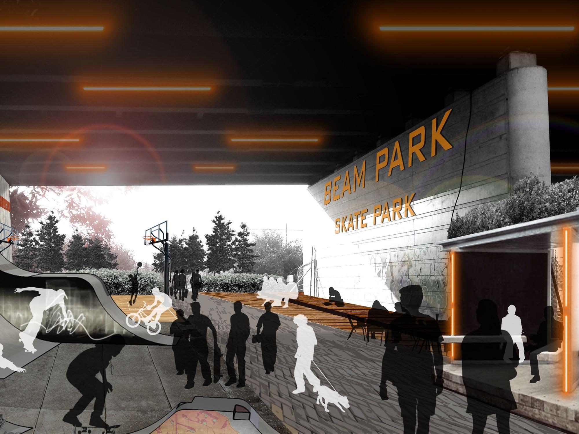 Concept_Under Bridge.jpg
