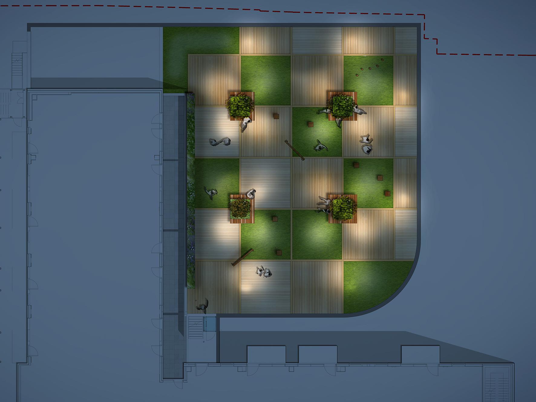 First150827_ Floor Lighting Render1.jpg