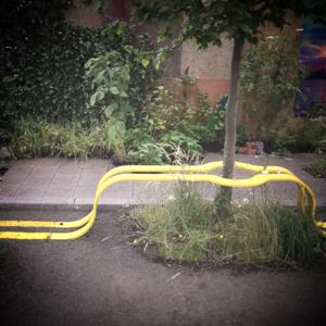 Exterior+Architecture_Edible+Bus+Stop.png