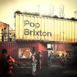 Exterior+Architecture_Pop+Brixton.png