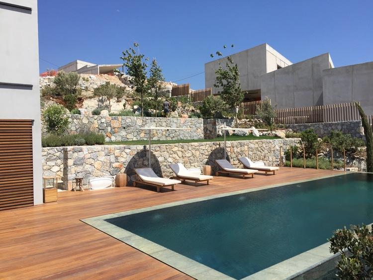 Mock+-+up+villa+pool.jpg