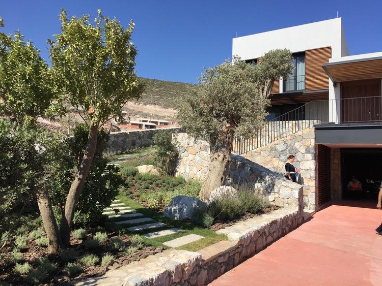 Mock+-+up+villa.jpg