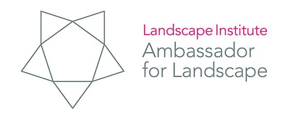 Ambassador for Landscape Logo-1.jpg