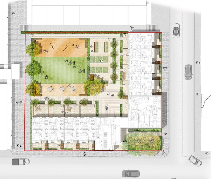 southwark housing1.JPG