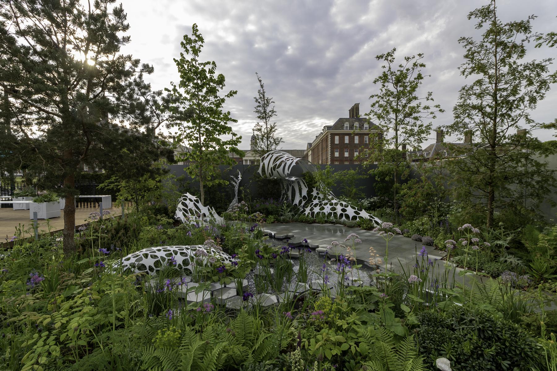 Mcr Garden 3.jpg