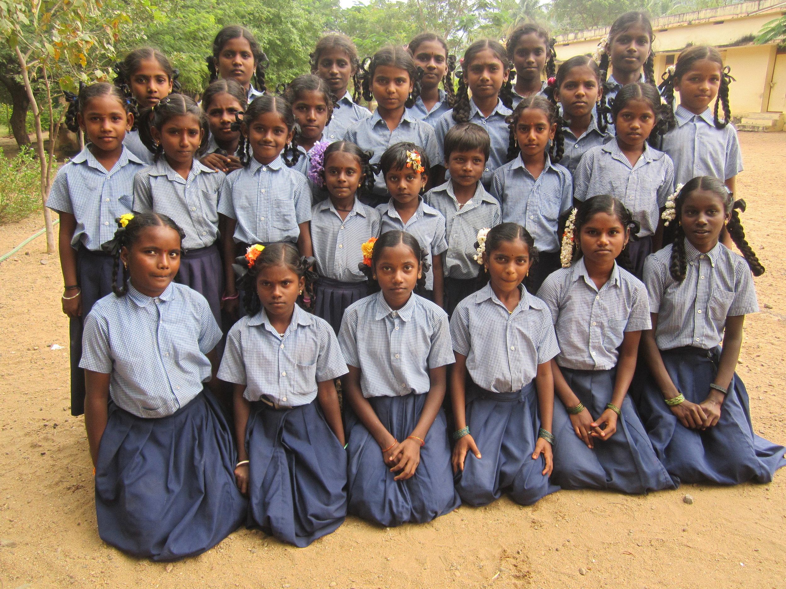 Girls from Udaiyarkuppam (2).JPG