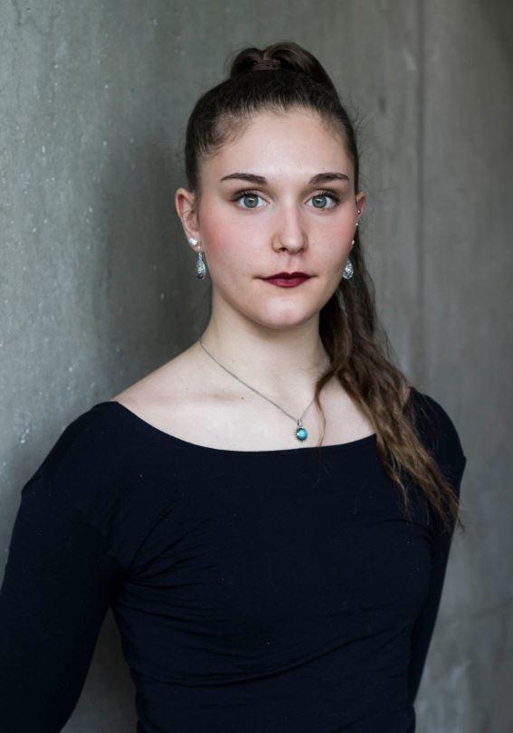 Ariadna Jordan
