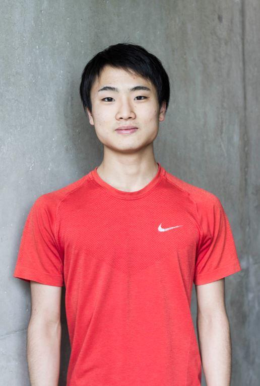 Yoshiki Wakamiya