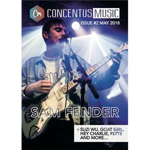 Sam+Website.jpg
