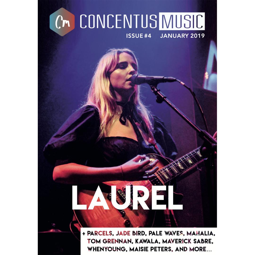Laurel Cover.png